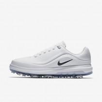 chaussures de golf hommes nike