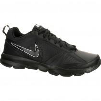 chaussures de marche nike homme
