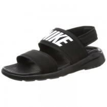 chaussures de plage femme nike