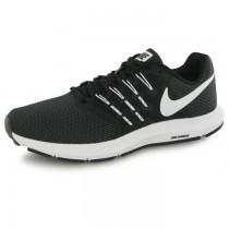 chaussures de running homme nike