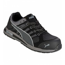 chaussures de securite homme nike