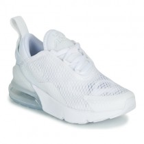 chaussures fille baskets nike