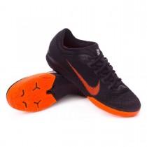 chaussures futsal nike vapor 12