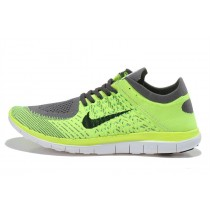 chaussures hommes sport nike