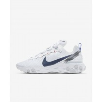 chaussures nike 55