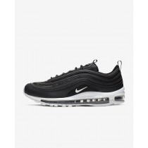 chaussures nike air force 97
