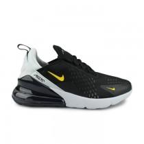 chaussures nike air junior