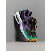 chaussures nike air max 2
