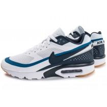 chaussures nike air max bw