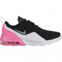 chaussures nike air pour fille