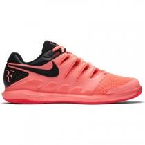 chaussures nike de tennis