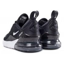 chaussures nike enfant garcon