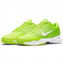 chaussures nike femme air zoom ultra