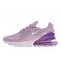 chaussures nike femme solde