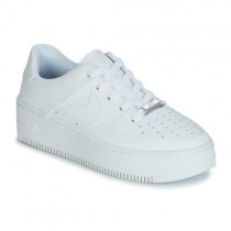 chaussures nike force one femme