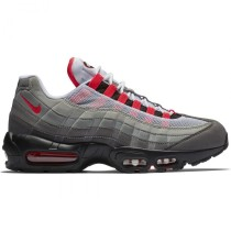 chaussures nike hommes 95