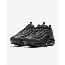 chaussures nike hommes 97