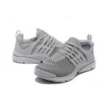 chaussures nike hommes air presto