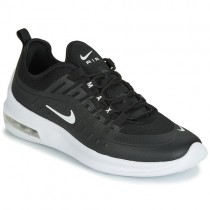 chaussures nike hommes axis
