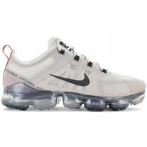 chaussures nike hommes basket
