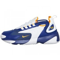 chaussures nike hommes zom