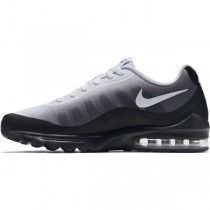 chaussures nike noir