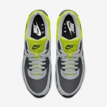 chaussures nike personnalisable