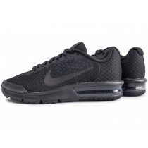 chaussures nike sequent 2