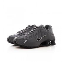 chaussures nike shox r4