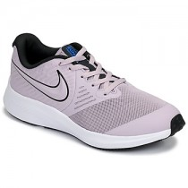 chaussures nike star runner