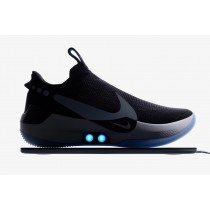 chaussures nouvelles nike