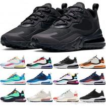 chaussures pour hommes air max