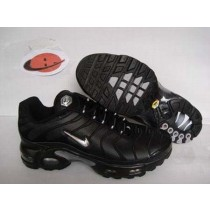 chaussures reqins nike