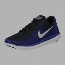 chaussures running enfant nike