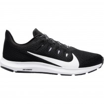 chaussures running homme nike