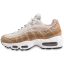 chaussure femme air max 95