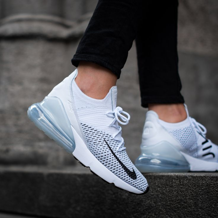 a dos fashion air max