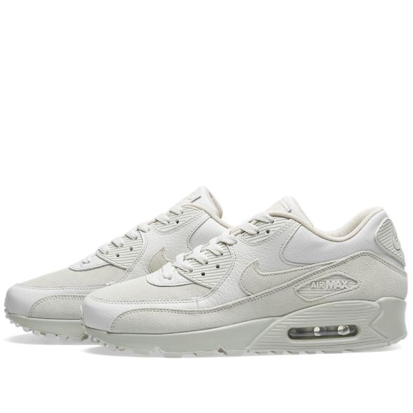 air max 90 premium light