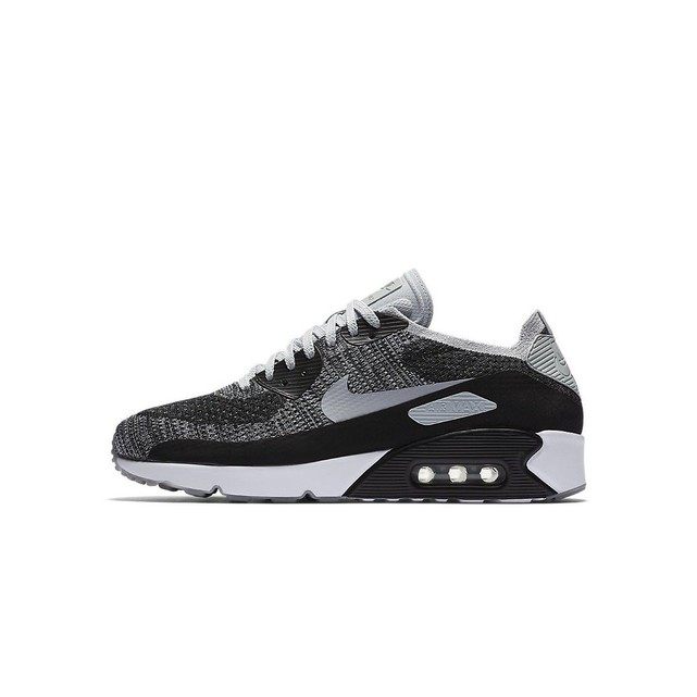 air max 90 ultra 2.0 flyknit homme