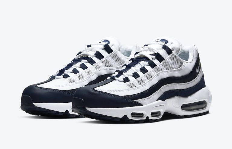 air max 95 baskeball