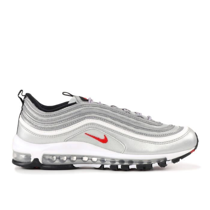 air max 97 chaussure running homme
