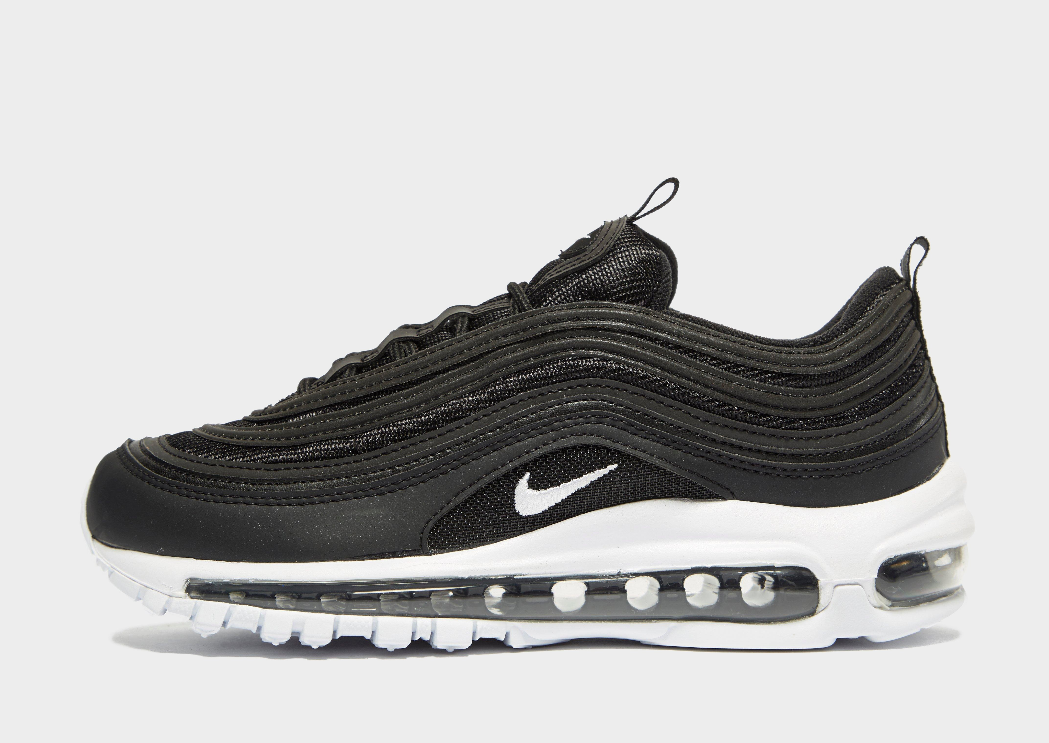 air max 97 junior