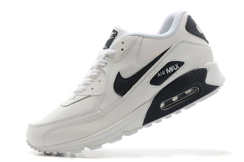 air max blanche 90 homme