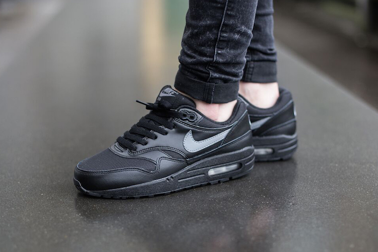 air max one gs