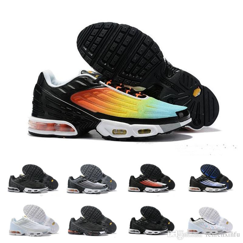 air max tuned homme
