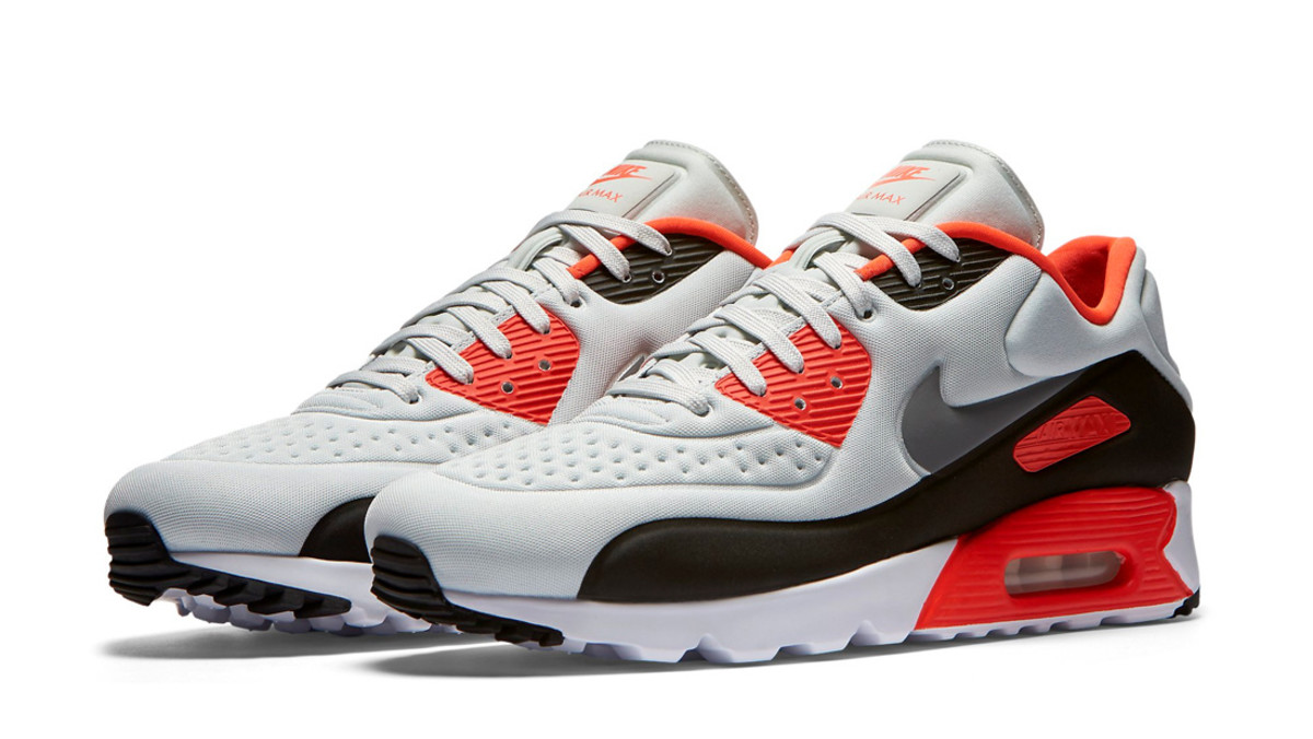 air max ultra se nike
