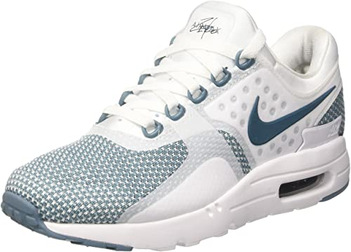 air max zero essential sneakers basses homme