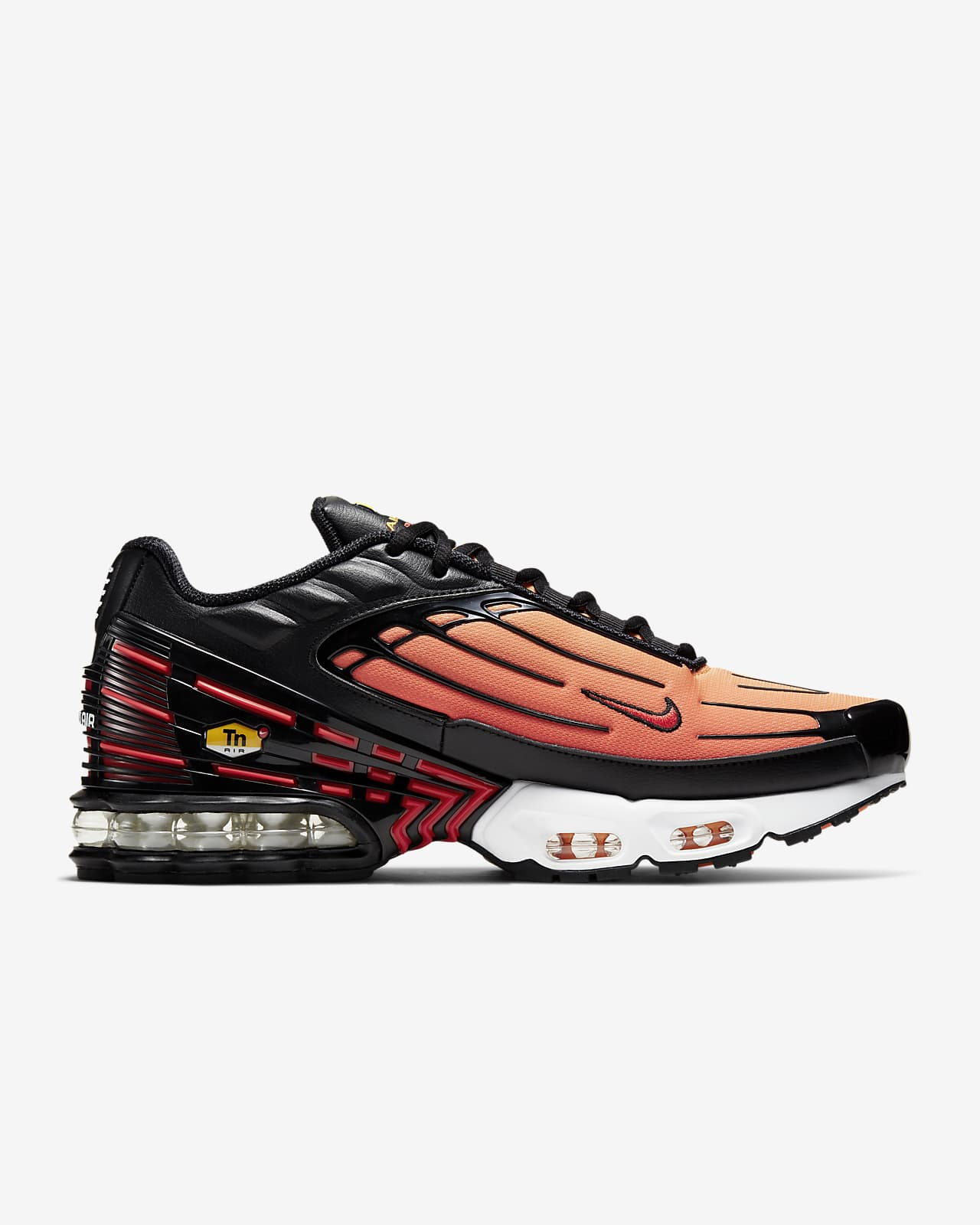 basket air max plus nike