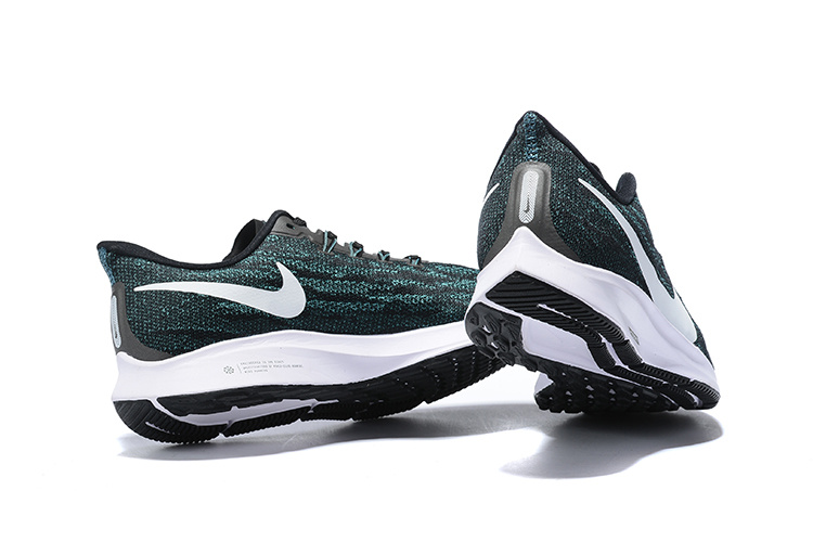 basket nike zoom 36