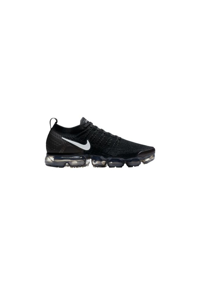 baskets nike air vapormax flyknit 2